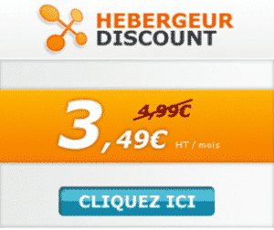 Hbergeur-discount