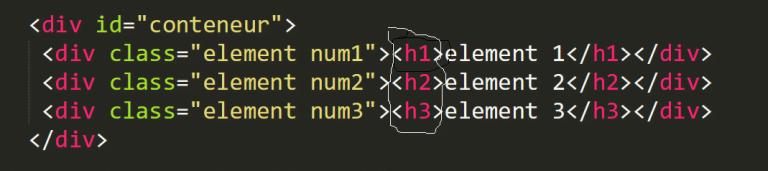 align-items: baseline; font-size
