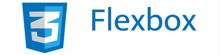 flexbox logo