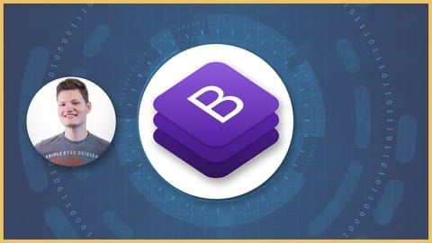 BOOTSTRAP 4 la formation ULTIME