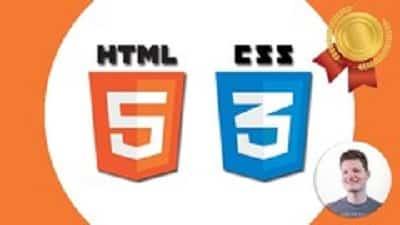 HTML5 et CSS3 la formation ULTIME