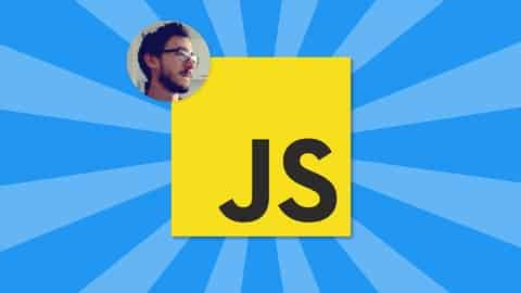 JavaScript : le Guide Ultime (ES6 et ES7 inclus)